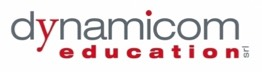 Dynamicom education